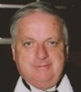 William P. Sweeney II