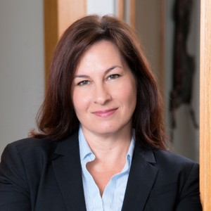 Susan Molinari wk