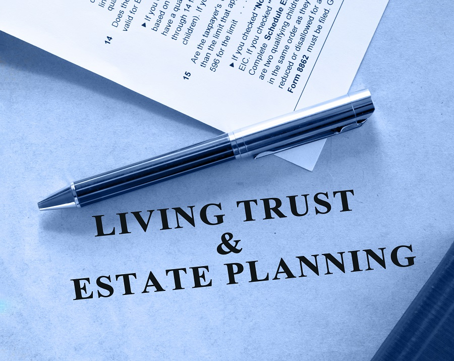 how to do estate planning - attorneys
